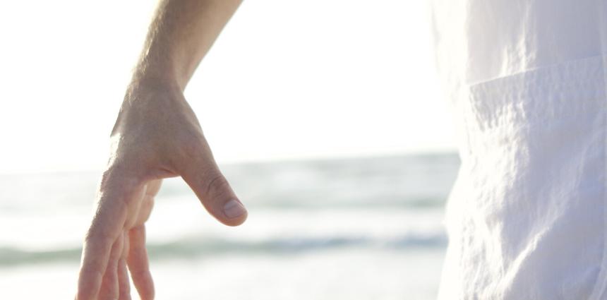 Pourquoi devrions-nous parler de la façon dont nous respirons